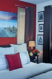 cozy zen kenya interior design decor blog