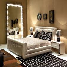 applied the best mirrored bedroom furniture for your bedroom glass