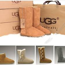 ugg boots sale vancouver free shipping cheap womens and uggs boots australia for sale jpg
