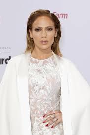 billboard latin music awards 2015 best beauty looks glamour