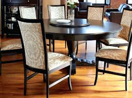 make a dining room table how to make a dining room bench cushion dining bench cushion red
