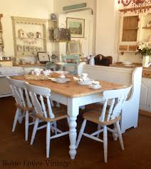 painting a dining room table kitchen table fabulous painted extending dining table kitchen