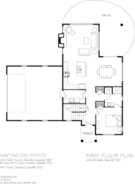 log homes floor plans hungtington pointe log home floor plan from wisconsin log homes