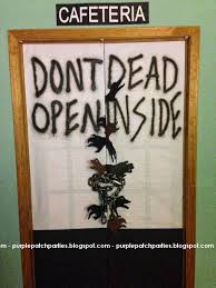 walking dead party supplies 77 best walking dead party images on party