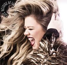 Ellie Goulding Lights Album จำหน าย ขาย Itunes Ellie Goulding Starry Eyed ราคา