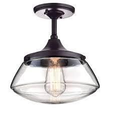 Led Kitchen Ceiling Lights Led Lights For Kitchen Ceiling U0026 Ceiling Light Fixtures