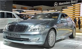 mercedes hybrid car 2009 hybrid cars year in review