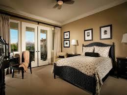 bedroom guest bedroom ideas bench bespoke upholstered headboard