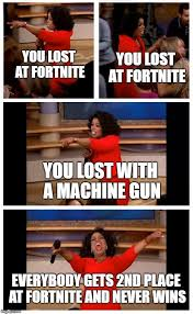 Oprah Meme You Get A - oprah you get a car everybody gets a car memes imgflip