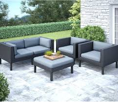 Walmart Patio Chair Amazing Outdoor Garden Table And Chairs Patio Furniture