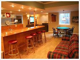 best small basement ideas images on barbecue grillcreativity