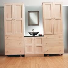 bathroom under cabinet storage ideas home design ideas