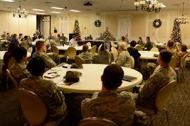 shaw afb housing floor plans 20th fw leadership address community questions u003e shaw air force