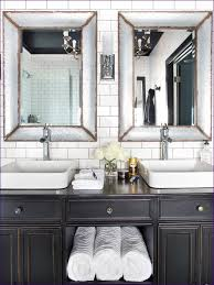 black and white tile bathroom ideas bathroom vintage black and white bathroom ideas white tile