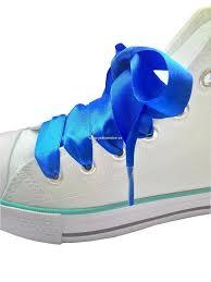 ribbon shoe laces qz2t sales shoes satin shoelaces satin shoestrings ribbon shoe laces