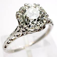 antique engagment rings jewelry exhibition
