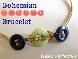 How To Make Bohemian Jewelry - 330 best bohemian jewelry images on pinterest jewelry diy