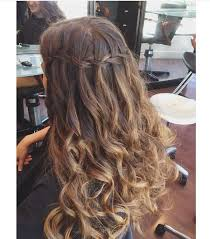 hair braiding styles long hair hang back 17917 best hairstyles for long hair images on pinterest hairdos