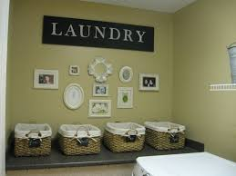 Vintage Laundry Room Decorating Ideas by Eddyinthecoffee Beautiful Bedroom Designs With Wingback Headboard