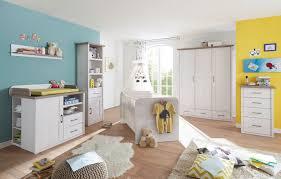 babyzimmer landhausstil pol power corner luca babyzimmer landhausstil modern möbel