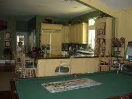 steel home u0026 garage in lake city fl customer testimonial
