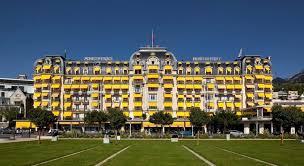 hotel en suisse avec dans la chambre ordinaire hotel en suisse avec dans la chambre 8