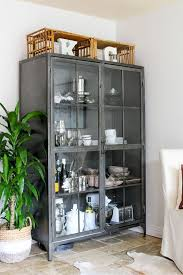 china cabinet organization ideas tips and tricks for styling your china cabinet storage ideas