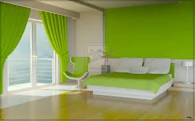 room wall bedroom room wall paint ideas choosing paint colors for bedroom