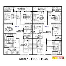 house plans 700 50 square feet house plans tudor home plans
