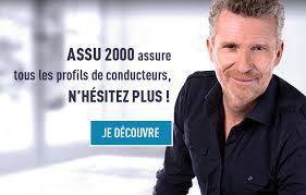 assu 2000 siege social courtier en assurances assu 2000