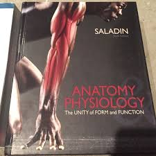 Anatomy And Physiology By Ross And Wilson Pdf Free Download Más De 25 Ideas Increíbles Sobre Anatomy And Physiology Textbook