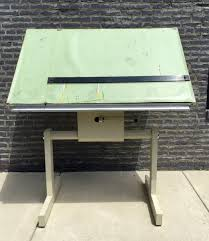 Norman Wade Drafting Table Industrial Drafting Table Industrial Drafting Tables Industrial