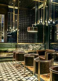 1811 best interior bar design images on pinterest cafe