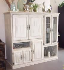 Shabby Chic Hardware by Shabby Chic Beautiful Entertainment Center Taupe Over Black Chalk
