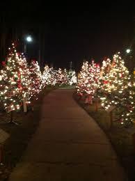 plantation baptist church christmas lights christmas northeast florida life