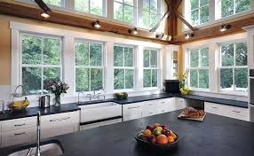 kitchen without upper wall cabinets kitchens without cabinets internet ukraine com