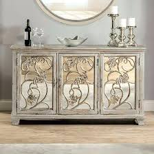 monarch specialties console table monarch specialties cappuccino