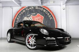 porsche 911 carrera 4s 2009 porsche 911 carrera 4s cabriolet stock 1223 for sale near