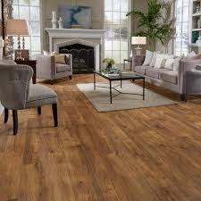 Install Laminate Flooring In Basement Hillside Hickory Laminate Floor Home Flooring Laminate Wood