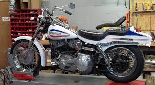 71 super glide motor won u0027t turn over harley davidson forums