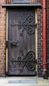 Home Decor Germany by 2224 Hamburg Rotherbaum Hamburg Germany Hamburg And Doors