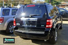 file ford escape flex 7893 va 11 09 with badge jpg wikimedia commons