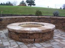 custom outdoor fire pits outdoor fire pit backyard fire pit custom designs for you