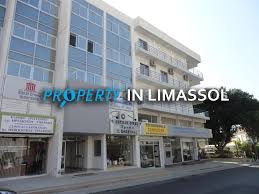 shops u0026 offices for sale property in limassol