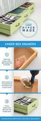 17 Headboard Storage Ideas For Your Bedroom Bedrooms Spaces And by Best 25 Bedroom Storage Ideas On Pinterest Bedroom Storage