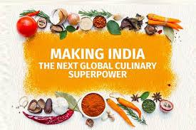 global cuisine global cuisine culinary definition best culinary 2018