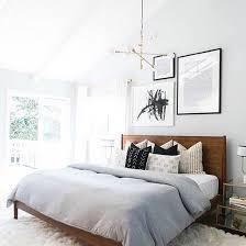 Best  Cherry Wood Bedroom Ideas On Pinterest Black Sleigh - Bedroom design wood