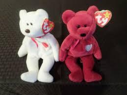 ty valentino the 25 best valentino beanie baby ideas on valentino