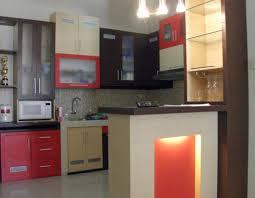 mini kitchen cabinet bar stunning kitchen mini bar designs 25 about remodel kitchen