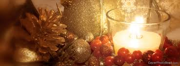candle ornaments cover holidays